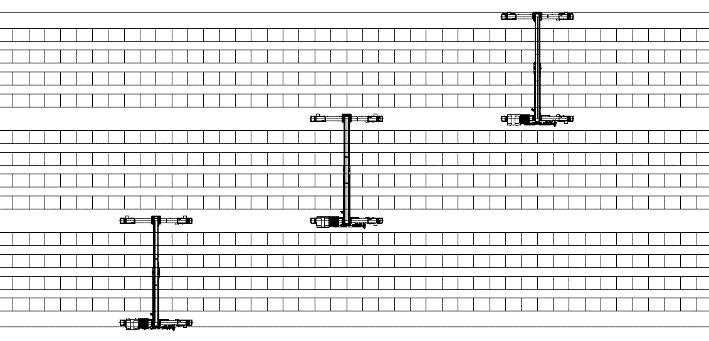 custom steel coil load chart